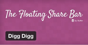 How To Remove Digg Digg Floating Share Bar From WooCommerce Products