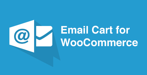 Email Cart for WooCommerce