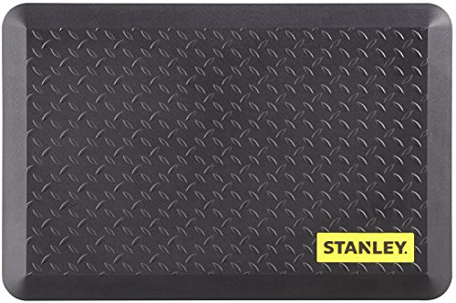 Stanley Utility Mat